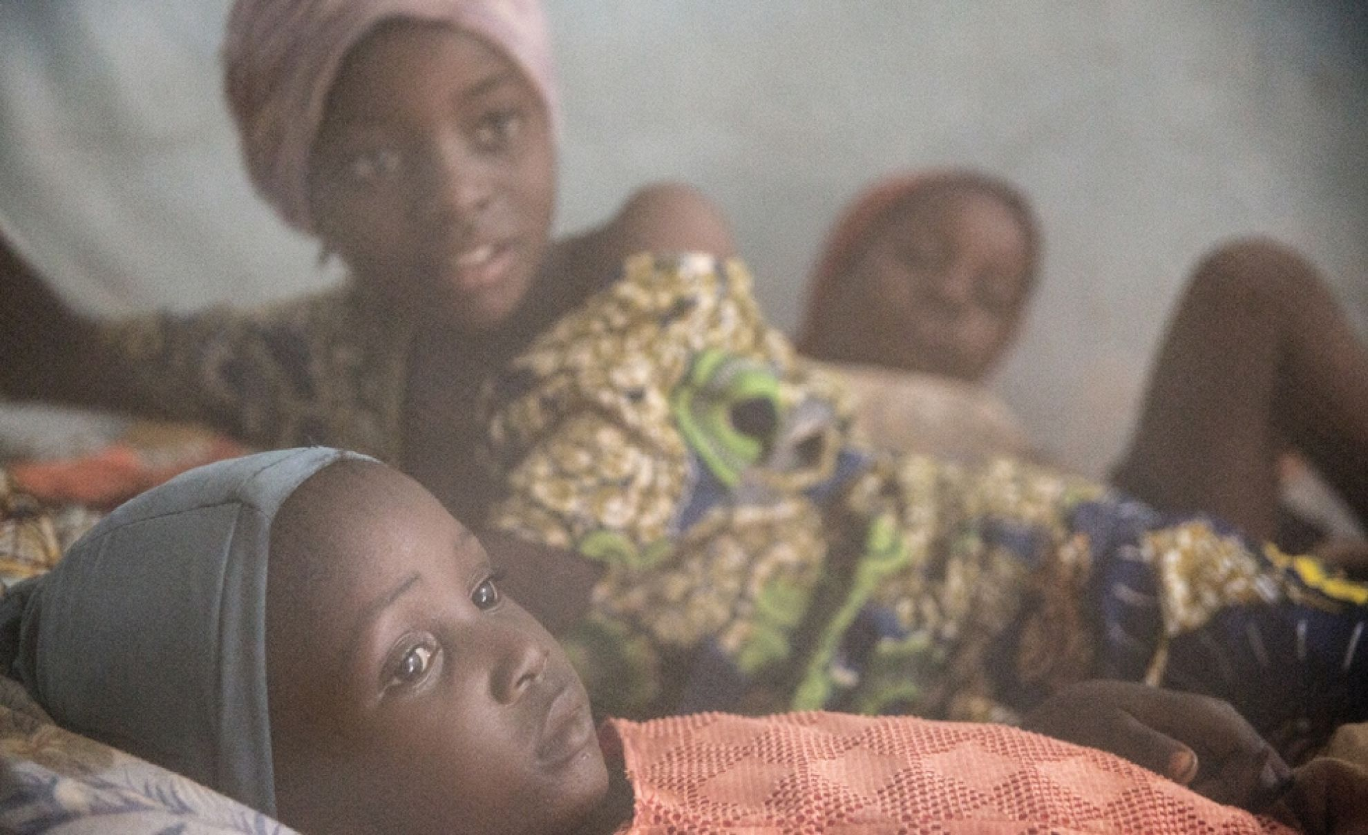Latest News The first global malaria increase in years a smarter more targeted approach needed