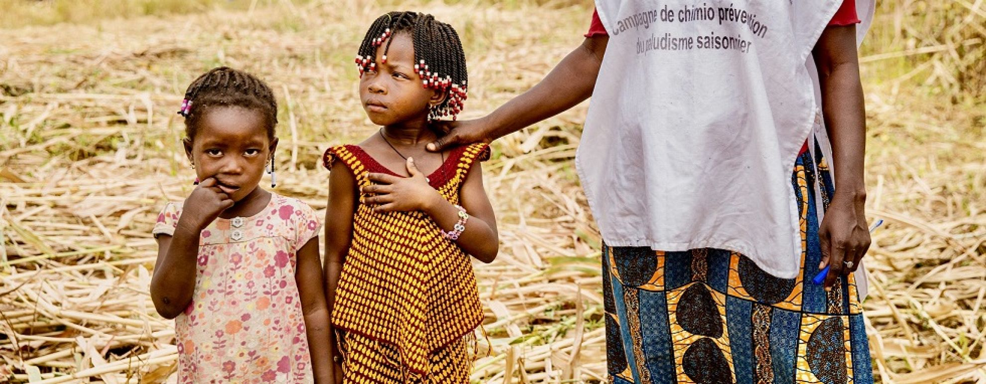 Latest News Continuing the fight to shrink the malaria map in the sahel