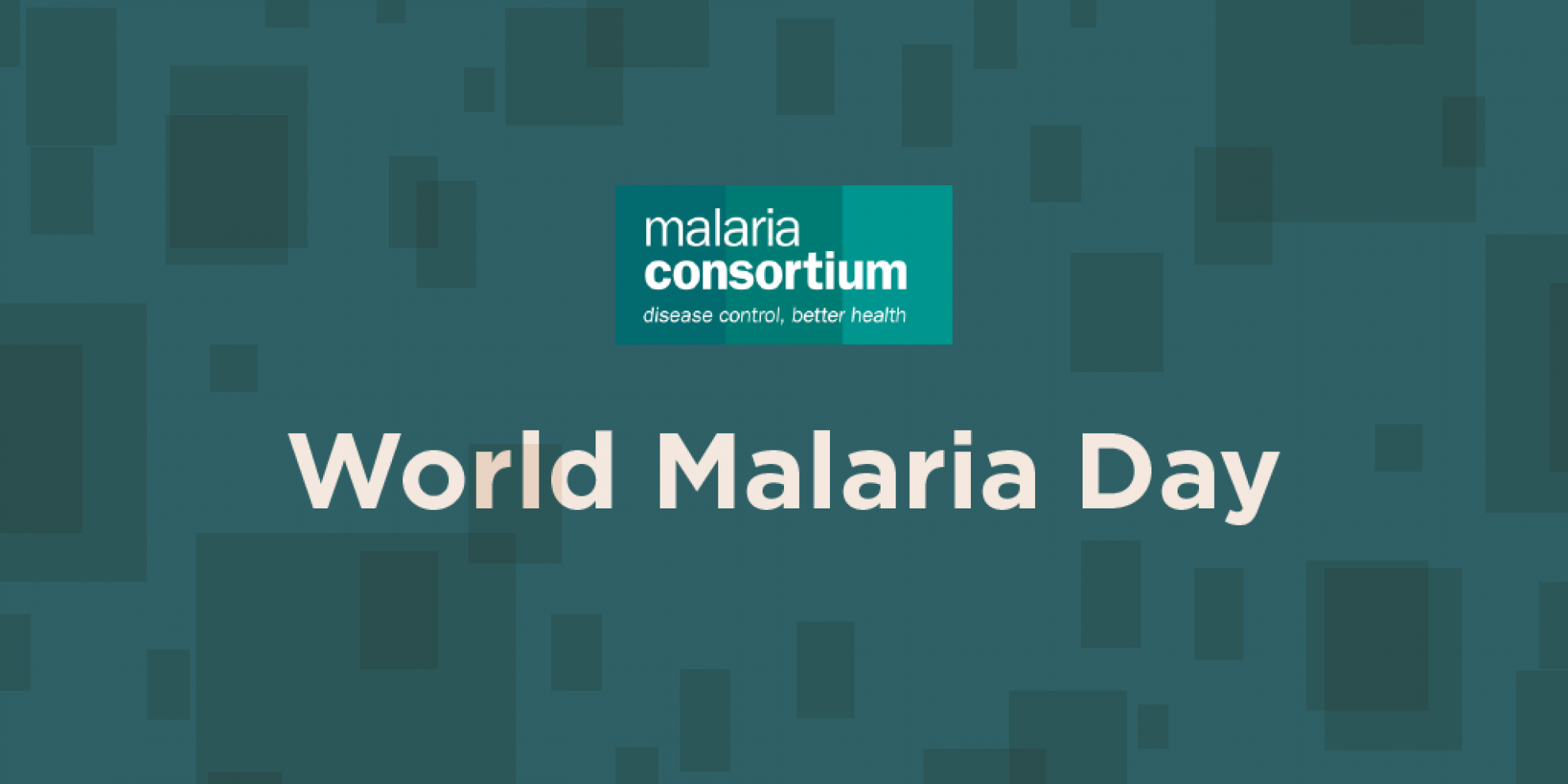 Latest News World malaria day 2020 protecting pregnant women from malaria