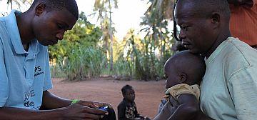 Latest News Innovation key to defeating malaria