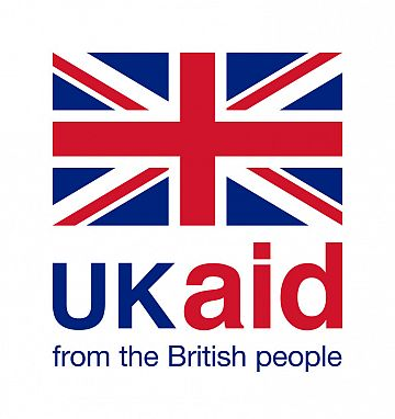 Latest News Aid reviews demonstrate ukandrsquo s continuing leadership in international development