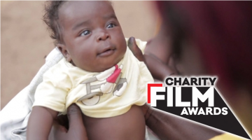 Latest News Vote for malaria consortium in the 2018 charity film awards