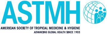 Latest News Malaria consortium at astmh 2019