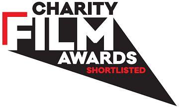 Latest News Malaria consortiumandrsquo s surma film makes charity film awards shortlist
