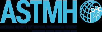 Latest News Malaria consortium at astmh 2020