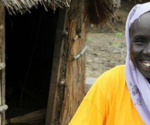 Photo for Malaria Consortium Produces Annual Review 2010-2011