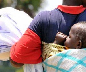 Photo for World Malaria Report 2012