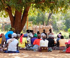 Photo for Malaria Consortium Receives Grant for Mozambique Neglected Tropical Diseases Project