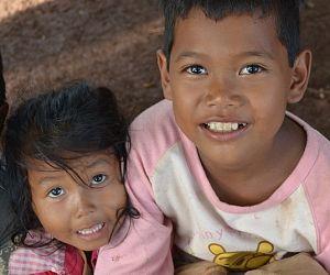 Photo for Malaria Consortium joins APMEN