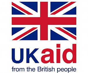 Photo for Aid reviews demonstrate UK's continuing leadership in international development