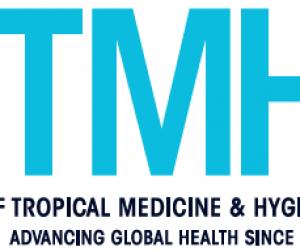 Photo for Malaria Consortium at ASTMH 2019
