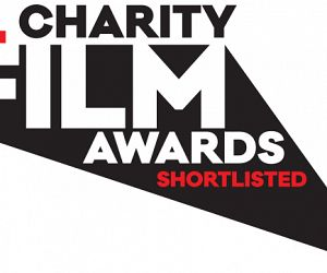 Photo for Malaria Consortium's SURMa film makes Charity Film Awards shortlist