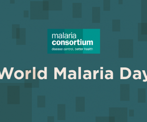 Photo for World Malaria Day 2020: protecting pregnant women from malaria