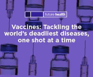 Photo for Malaria Consortium calls for sustained investment in malaria vaccine development