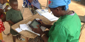 ACCESS-SMC - ACCESS-SMC strengthens pharmacovigilance practices in Mali