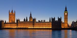 ACCESS-SMC - ACCESS-SMC will present at the Houses of Parliament