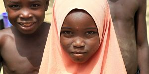 ACCESS-SMC - Continuing the fight to save 25 million lives across the Sahel