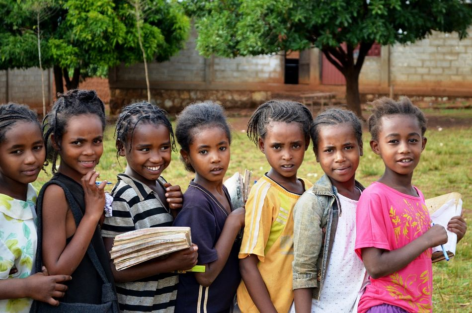 Image result for south ethiopia schools