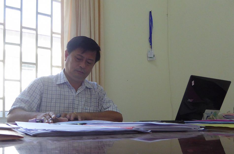 pThis increase is reinforced through observations on the ground by the Provincial Health District Dengue Supervisor in Kampong Cham Province in Cambodia Dr Hayra ldquoFor Cambodia dengue is an epidemic disease In Kampong Cham Province the number of dengue cases per year have generally been increasingrdquo Dr Hayra goes onto say ldquoEach year many children have this disease there is a big burden on our hospitals It especially affects the familyrsquos living standards toordquop