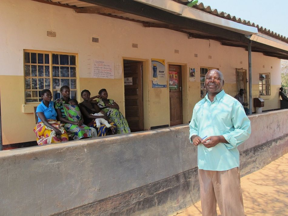 pCommunity dialogues have increased awareness among community members on the importance of early careseeking in case of child sickness early careseeking can save lives ldquoI remember a case referred last month by one of our CHWs The parents were out in the bush with the child to do some farming Then the child fell sick and the parents realised it was quite serious so they came back to the village But they did not call for help actually they just kept the sick child at home Until a neighbour realised this child was very sick and alerted the CHW The CHW immediately went to see this child the child had severe headache fever and fast breathing The CHW decided to refer the child to the health centre The parents made it up to the hospital and the child recovered within five daysnbspp