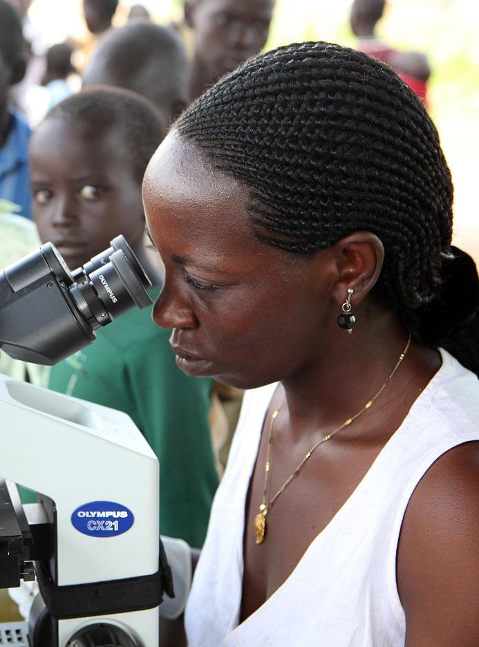 Copyright Malaria Consortium/Jenn Warren