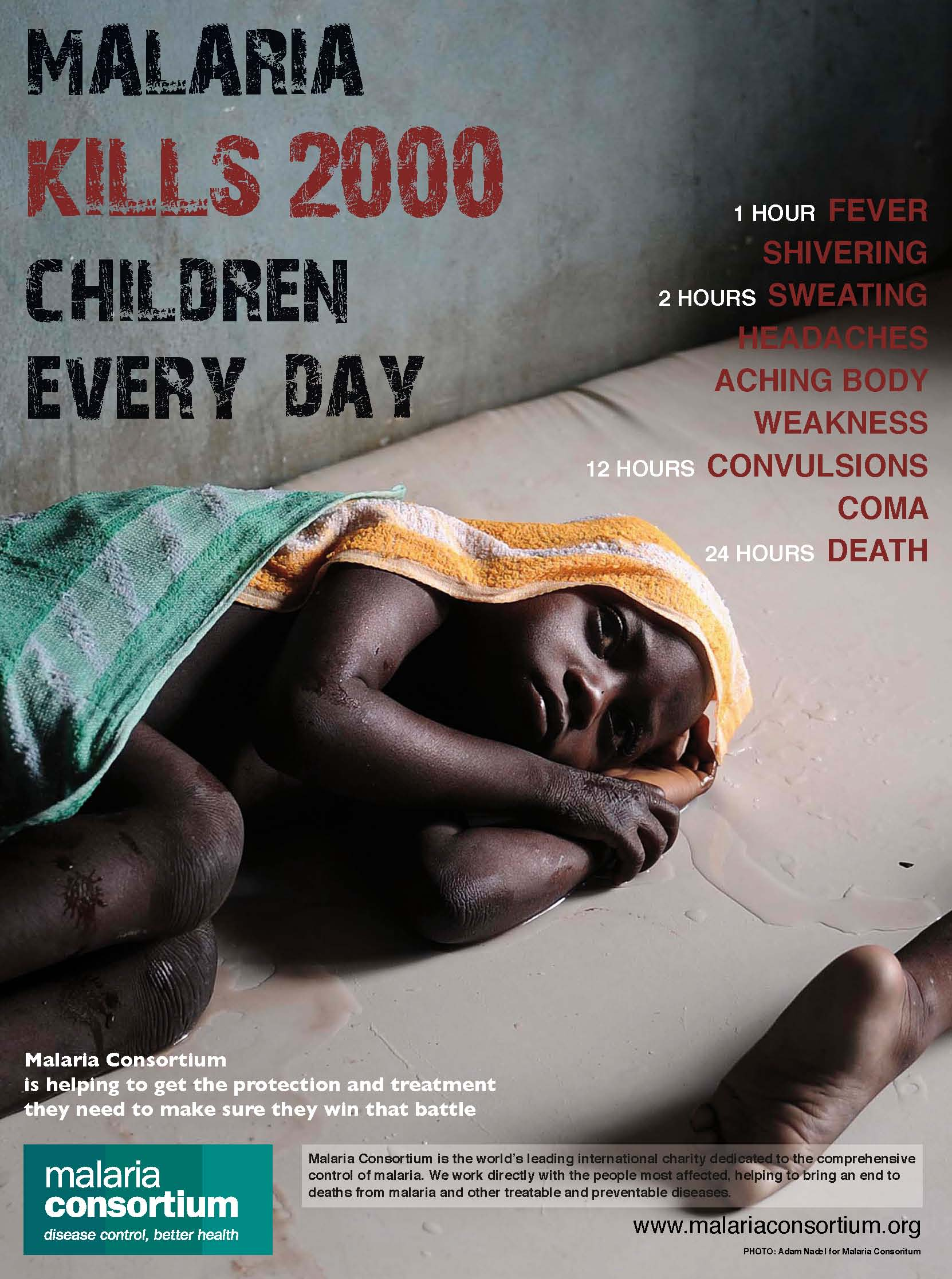 College Essay Paper Malaria Consortium Publishes Two New Advertisments Essays For High School Students To Read also Barack Obama Essay Paper Malaria Consortium  Disease Control Better Health  Adverts  High School And College Essay