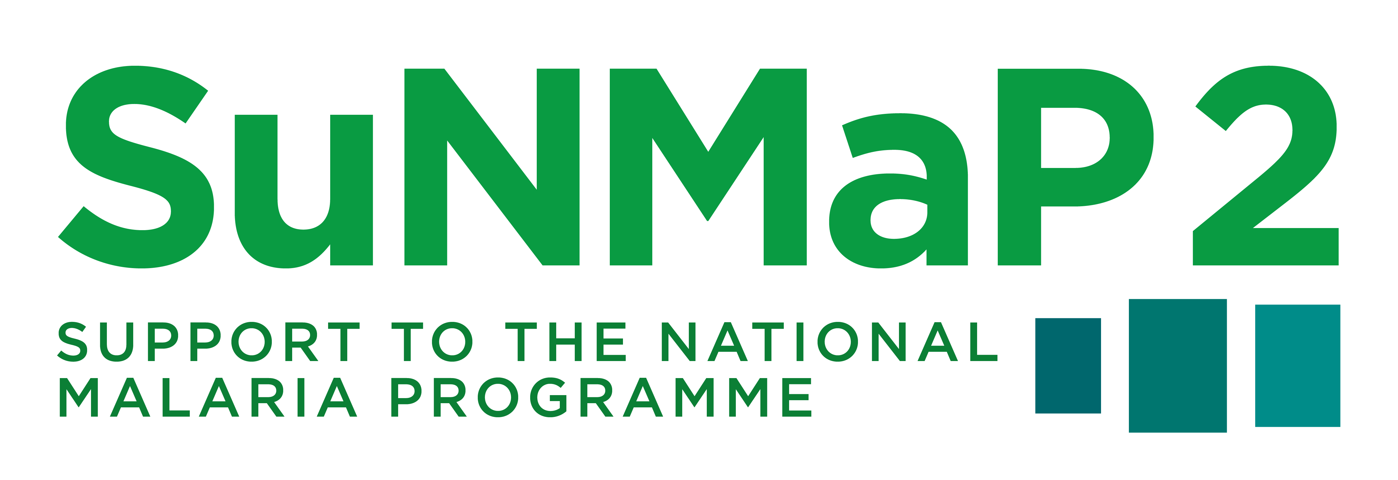 Support to the National Malaria Programme in Nigeria 2
