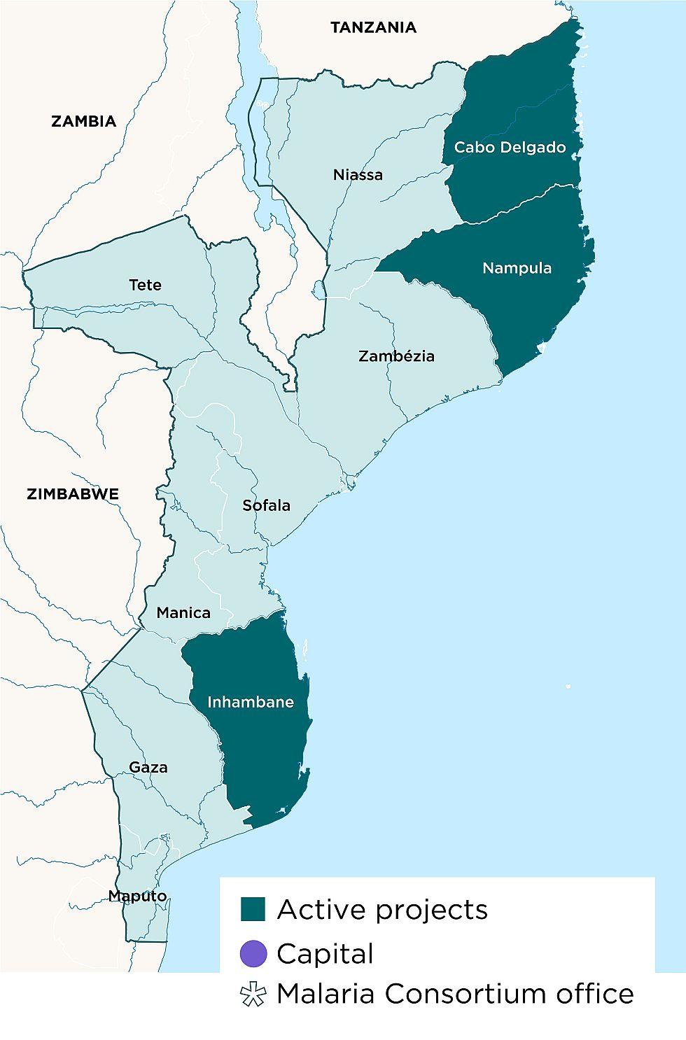 mozambique-map Uganda Malaria Map on uganda meningitis map, uganda poverty map, uganda reproductive health map, uganda regions of change, uganda map africa, uganda hiv map, laos map, uganda home,